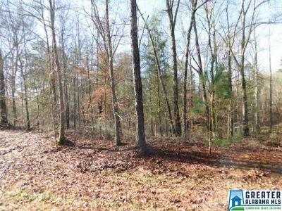 Residential Lots & Land For Sale: Lot 9 Katie Dr