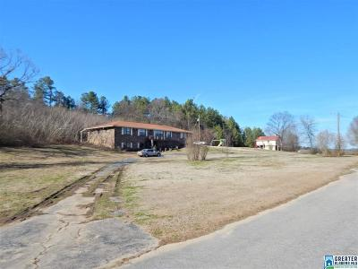 Fultondale, Gardendale Single Family Home For Sale: 924 Whaley Way