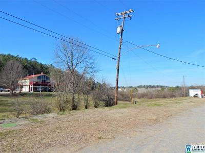Fultondale, Gardendale Single Family Home For Sale: 934 Whaley Way