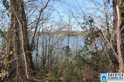 Residential Lots & Land For Sale: 200 River Terrace Dr