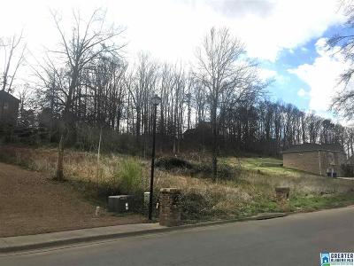 Oxford Residential Lots & Land For Sale: 196 Bentbrook Cir