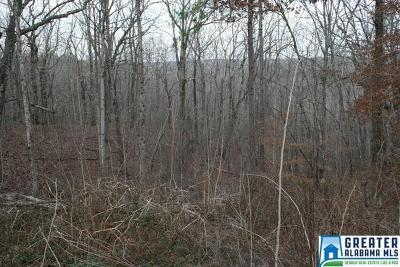 Residential Lots & Land For Sale: 710 W Oak Ridge Dr
