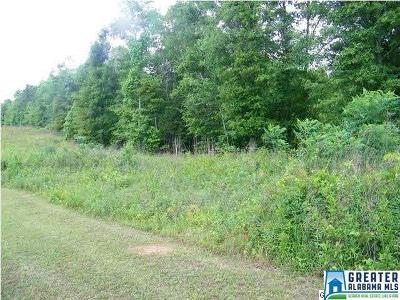 Residential Lots & Land For Sale: Cedar Valley Dr