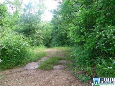 Residential Lots & Land For Sale: Co Rd 475
