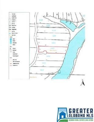Residential Lots & Land For Sale: Harbor Point