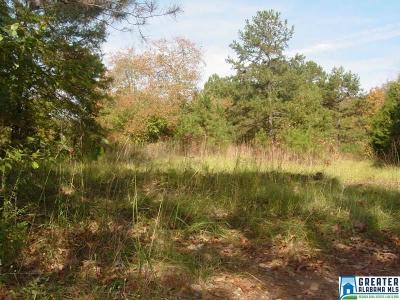Anniston Residential Lots & Land For Sale: 310 Avalon Ln