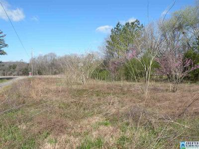 Residential Lots & Land For Sale: 151 Hyde Ln