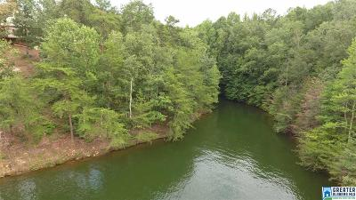 Randolph County Residential Lots & Land For Sale: 8 Evergreen Ct