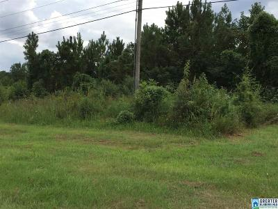 Oxford Residential Lots & Land For Sale: 85 Hwy 78