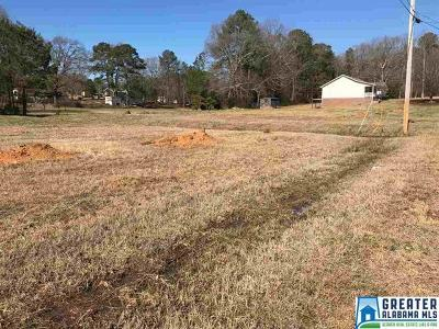 Oxford Residential Lots & Land For Sale: Southmoor Cir