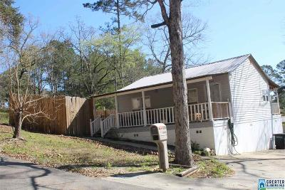 Single Family Home For Sale: 138 1st Ave