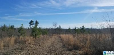 Residential Lots & Land For Sale: Co Rd 267