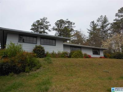 Single Family Home For Sale: 23831 Hwy 9