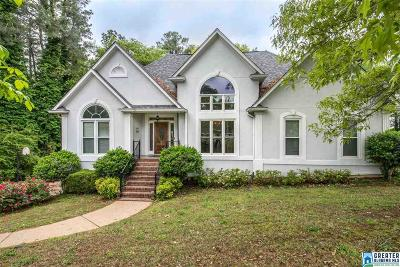Single Family Home For Sale: 592 Oak Dr E