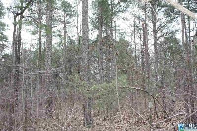 Residential Lots & Land For Sale: 123 Co Rd 135