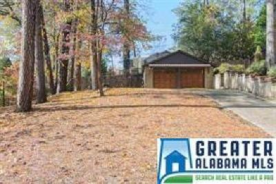 Residential Lots & Land For Sale: 514 Rumson Rd