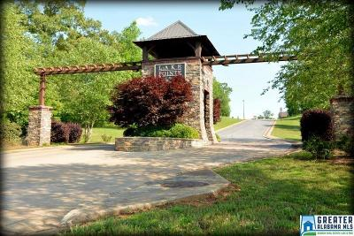 Lincoln Residential Lots & Land For Sale: Willow Dr
