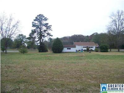 Oxford Residential Lots & Land For Sale: Donna Ave