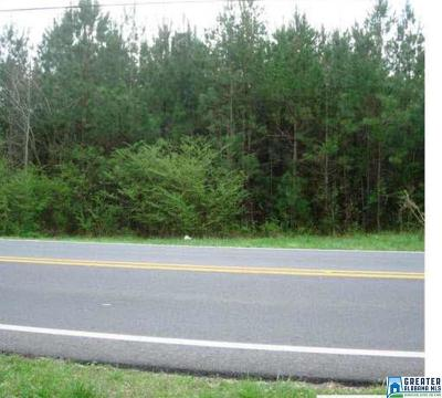Commercial For Sale: 8034 Hwy 11