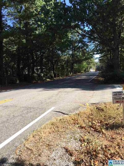 Residential Lots & Land For Sale: 4196 South Shades Crest Rd