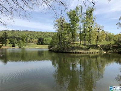 Residential Lots & Land For Sale: 1340 Legacy Dr