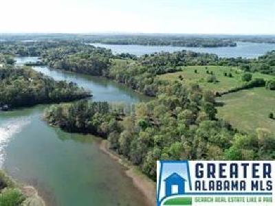 Residential Lots & Land For Sale: 1136 Glade Rd