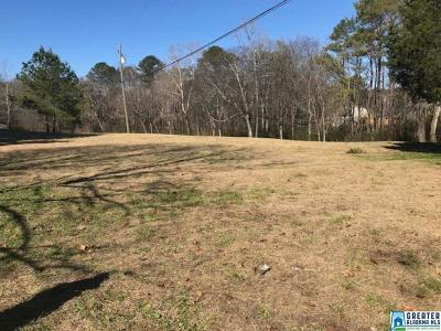 Residential Lots & Land For Sale: 41 McGuire Rd