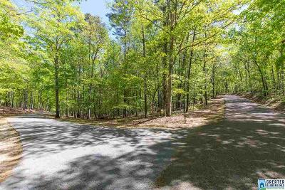 Residential Lots & Land For Sale: 1 Lancaster Cir
