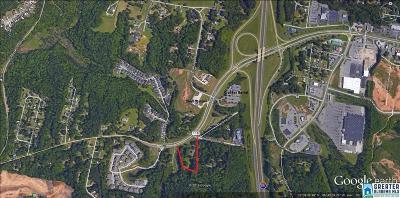 Residential Lots & Land For Sale: 957 Fieldstown Rd