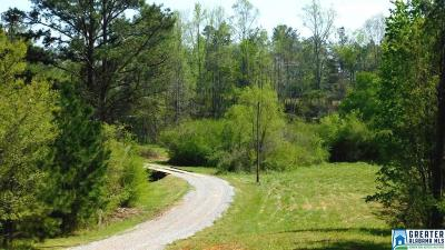 Fruithurst AL Residential Lots & Land For Sale: $232,000