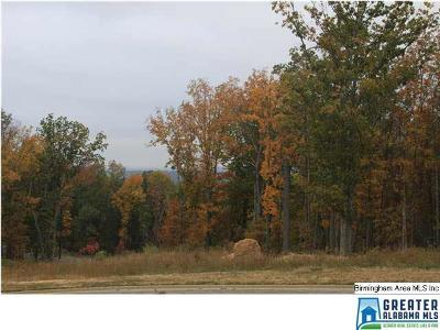 Jacksonville AL Residential Lots & Land For Sale: $29,000