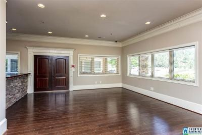 Pell City Condo/Townhouse For Sale: 112 Charter Rd #B