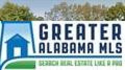 Birmingham, Homewood, Hoover, Irondale, Mountain Brook, Vestavia Hills Rental For Rent: 1204 Gale Cir