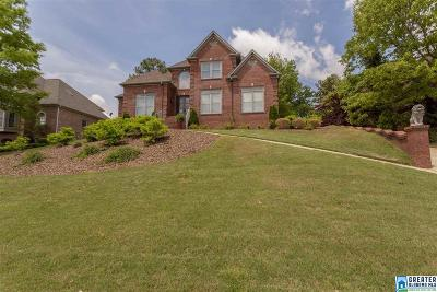 Single Family Home For Sale: 137 Southview Dr