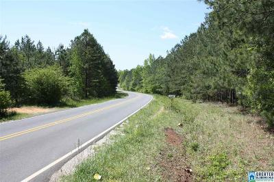 Residential Lots & Land For Sale: 5155 Co Rd 65