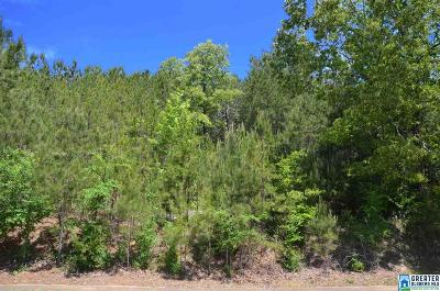 Anniston Residential Lots & Land For Sale: 55 Canaan Cir