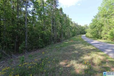 Residential Lots & Land For Sale: 1 Christine Ln
