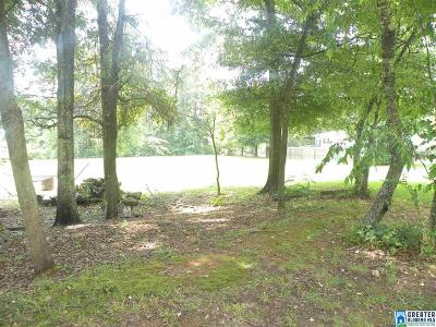 Pell City Residential Lots & Land For Sale: 11 Blueberry St