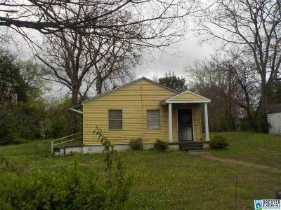Birmingham, Homewood, Hoover, Irondale, Mountain Brook, Vestavia Hills Rental For Rent: 1525 Meadow Ln