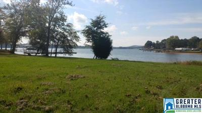 Pell City Residential Lots & Land For Sale: 418 SW Charter Ln
