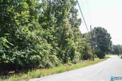 Anniston Residential Lots & Land For Sale: 400 Avalon Ln