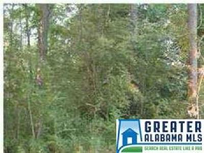 Residential Lots & Land For Sale: Lakeside Ln
