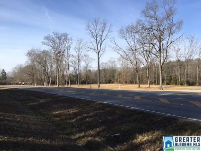 Commercial For Sale: 21630 Hwy 25
