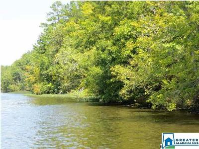 Residential Lots & Land For Sale: 156 Shoreline Cir