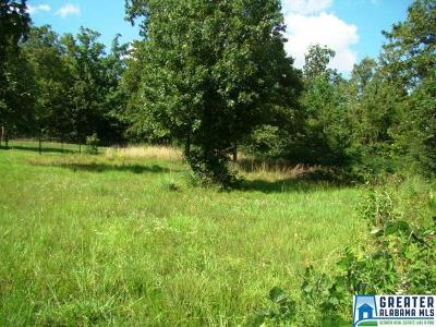 Oxford Residential Lots & Land For Sale: 23 Stacy Ct