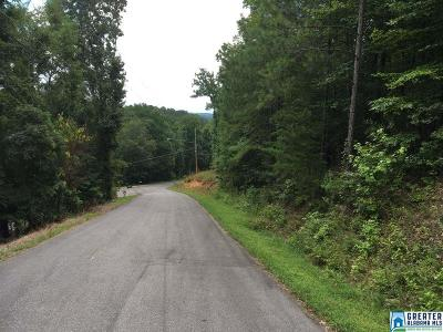 Ohatchee Residential Lots & Land For Sale: Boulder Point Ln
