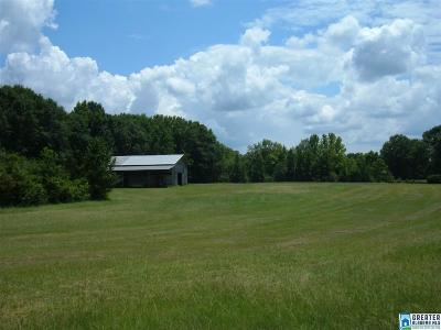 Single Family Home For Sale: 5134 Hwy 61