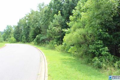 Residential Lots & Land For Sale: 8197 Carrington Dr