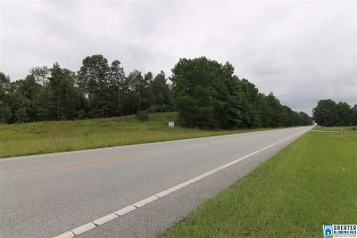 Residential Lots & Land For Sale: Hwy 48
