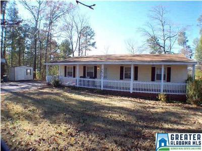 Fultondale Single Family Home For Sale: 1904 Walker Dr